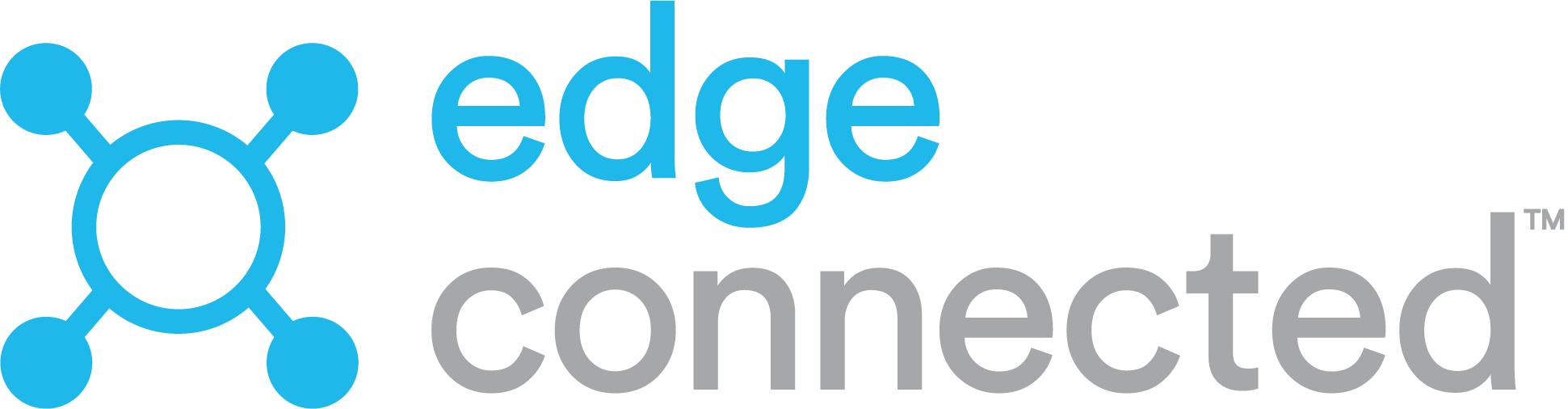 Edge Connected